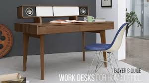 best desktop for home office. Best Desk For Home Office Awesome The 20 Modern Desks HiConsumption In 4 Desktop R