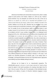 essay about fast food unhealthy example of thesis about business essay about fast food unhealthy photo 2