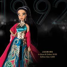 Disney Designer Collection Introduces Premiere Series