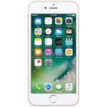 Apple iPhone 7 (nieuw) los toestel vergelijken op prijs