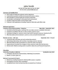 Bistrun No Experience Resume Examples Fresh 10 Best Resume Builder