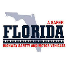 Denson Corp Highway And – Protective Vehicles Services Motor Florida Safety