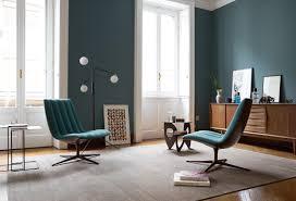 Taubenblau Schlafzimmer Wandfarbe Blau New Graue Wand Wohndesign Ideen