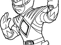 Power Rangers Coloring Book Power Rangers Coloring Pages Capture