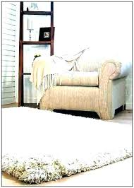 very soft area rugs big white fluffy rug outstanding small large super s