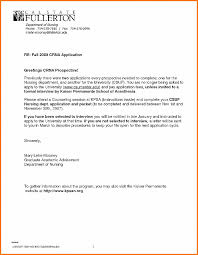 Letter Of Recommendation Best Of Peer Letter Of Recommendation