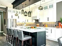 industrial kitchen lighting. Industrial Kitchen Lighting Look Lights Style Light . R