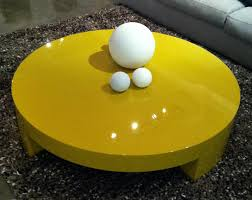information about home design keep it colorful bright and bold high point finds