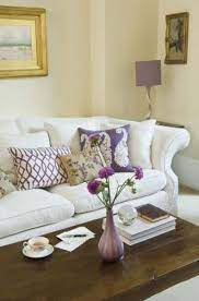 cushions on sofa wash feather pillows