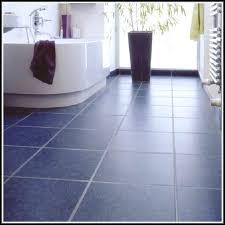 non skid bathroom flooring non slip floor tiles for bathroom anti skid bathroom floor tiles