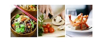 Cours De Cuisine à Quimper Dans Le Finistère