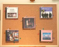 bulletin board design office. 100 Ideas Bulletin Board Designs For Office On Vouum Com Example Design Creative L