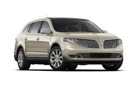 2018 lincoln small suv. beautiful small 2018 lincoln mkt reserve wagon exterior inside lincoln small suv