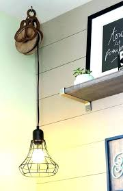 pendant lamps without hard wiring how to hang a pendant lamp without hard wiring how to pendant lamps without hard wiring