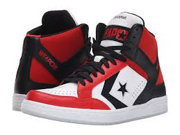 converse shoes black and red. converse weapon mid white uk sale,converse trainers sale,the most fashion designs shoes black and red