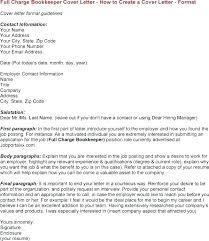 Bookkeeper Resume Sample Bookkeeper Resume Sample Pdf Noxdefense Com