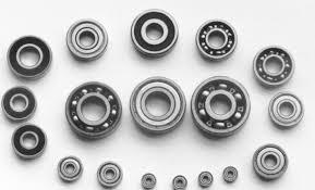 608 bearing. 608 608zz deep groove ball bearing 608zb bearings 608dsd07 e