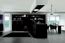 antis kitchen furniture euromobil design euromobil. Kitchen FiloAntis33 FiloFree Steel Design R\u0026S Euromobil - Gobbo R., 2013 Antis Furniture