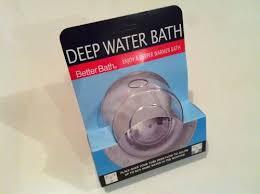 bathtub overflow cover