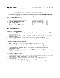 Resumes Resume Skills Forarehouseorker North Fourthwall Co Associate