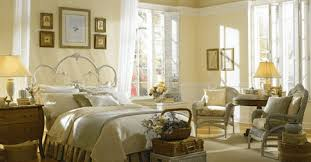yellow paint for bedroom.  Yellow A Colorful Alternative To Neutral Paint Colors For Your Bedroom Intended Yellow For L