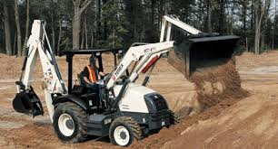 tx760b terex concrete and construction products tx760b