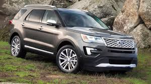 2018 ford order dates. modren 2018 2018 ford explorer release date and price and ford order dates