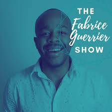 The Fabrice Guerrier Show