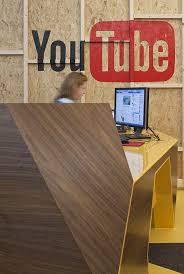 collect this idea amazing office interior design ideas youtube