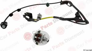 abs wiring harness solidfonts ferrari 360 abs connecting cables wiring harness used p n