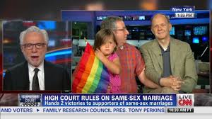 after historic court rulings what s next for gay rights movement  high court rules on same sex marriage