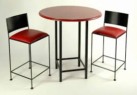 chairs conference table for 4 6 foot round conference table office table desk conference chairs without