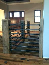 Open basement stairs Layout Open Basement Stairs Adding Risers To Open Basement Stairs Wonderful Stair Railing Ideas Best Majestic On Open Basement Stairs Interior And Furniture Design Ideas Open Basement Stairs Open Stairs Design Staircase Designs Riser For