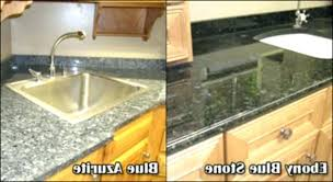 terrific fake granite countertops countertop fake granite countertop kit