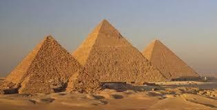Risultati immagini per piramide di cheope