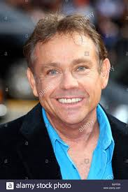 WESLEY EURE LAND OF THE LOST AMERICAN PREMIERE HOLLYWOOD LOS ANGELES Stock  Photo - Alamy