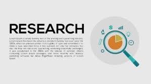 Research Slidebazaar