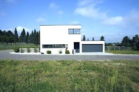cost to build concrete house cost to build concrete house concrete homes cost block construction vs