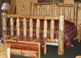 thurston s furniture and mattresses 20350 m60 homer mi 49245 517