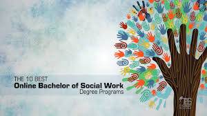 social work degrees and notable online programs the best schools image