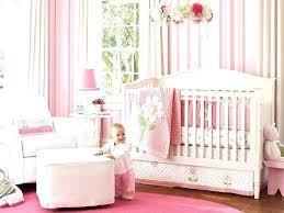 baby pink rug pink nursery rug awesome nursery rugs girl baby pink rug for baby baby pink rug
