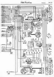 pontiac wiring diagrams pontiac image wiring diagram 1966 pontiac catalina wiring diagram 1966 auto wiring diagram on pontiac wiring diagrams