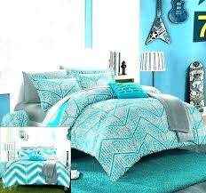 teal and brown quilt covers c bedding king sets turquoise quilts set gray tur