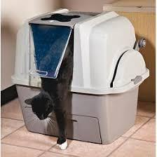 hagen catit hooded cat litter box. Hagen CatIt SmartSift Litter Box (22517506851) Catit Hooded Cat