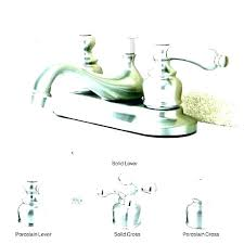 replace bathroom faucet tools needed to replace bathroom faucet bathtub faucet removal bathtub faucet leaking bathtub