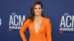 His annual salary is expected to be over $20 million excluding bonus amount. Danica Patrick Net Worth