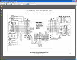 allison transmission wiring diagram britishpanto allison tcm wiring diagram wiring diagram allison transmission for