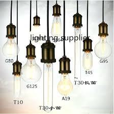 handmade modern contemporary light sculpture multiple bulb chandelier