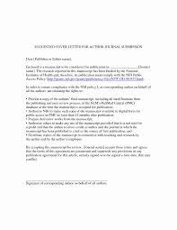 Resume Cover Letter Key Phrases Informatics Journals