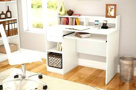 ikea childrens desk desk and chair exciting kids desks for decor inspiration with table chairs set ikea childrens desk